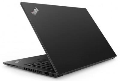 Lenovo X280/12.5吋/i5-8250U/8GB/512GB SSD/8265AC/1.16kg/Win10 Pro/3Y