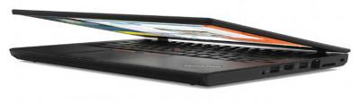 Lenovo T480/14吋/i5-8250U/8GB/256GB SSD/MX150 2GB/8265AC/1.58kg/Win10 Pro/3Y