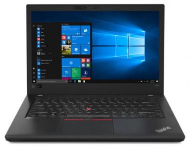 Lenovo T480/14吋/i7-8550U/8GB/256GB SSD/MX150 2GB/8265AC/1.58kg/Win10 Pro/3Y