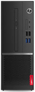 Lenovo V530SFF/i5-8400/4GB/1TB+16GB/DRW/CRD/180W/Win10 Pro/3Y