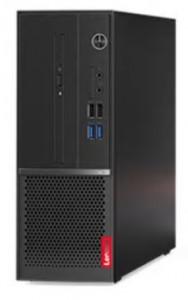 Lenovo V530SFF/i3-8100/4GB/1TB/DRW/CRD/180W/Win10 Pro/3Y