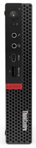 Lenovo M720Q Tiny/G5400T/8GB/1TB/65W/Win10 Pro/3Y
