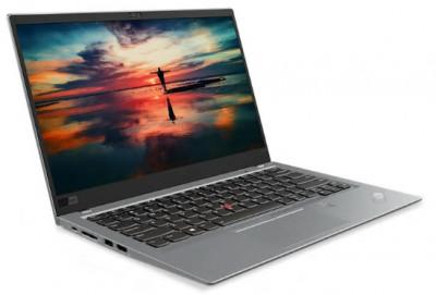 Lenovo X1 C6/14吋/i5-8250U/8GB/512GB SSD/8265AC/1.13kg/Win10 Pro/3Y