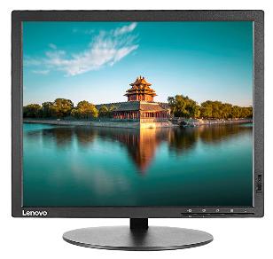 Lenovo T1714p 17吋 5:4 LED 螢幕