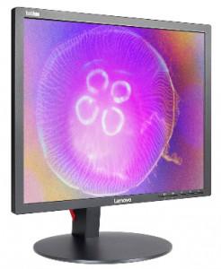 Lenovo LT1913p 19吋 5:4 LED 螢幕