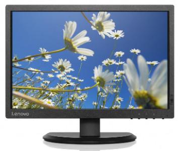 Lenovo E2054 19.5吋 16:10 LED 寬螢幕
