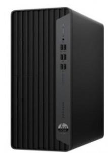 HP 600 G6 MT (i7-10700,單碟)