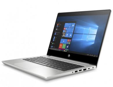 HP430G6/HD/UMA/i5-8265/4GDDR4/500G/ac2x2+BT/1.49KG/W10P/3-3-0