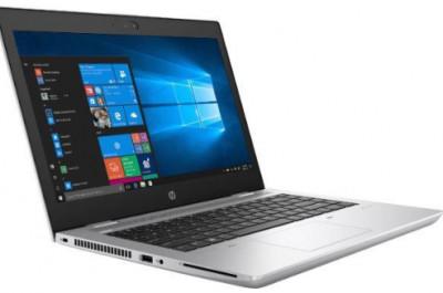 HP640G4/FHD/SureView/i5-8350U/8GDDR4/128GSSD+500G(72)/ac2x2+BT/3CELL/W10P6/3-3-0(全機三年保)
