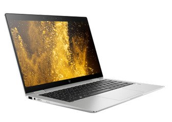 HP1030G3/i5-8250U/8GDDR4/256G SSD M.2/ac2x2+BT/W10PRO/FHD/霧面Touch/3-3-3
