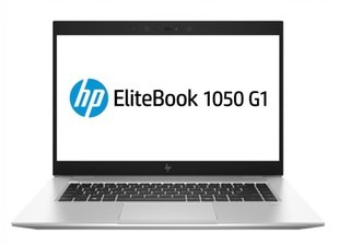 HP1050G1/FHD/4G GTX1050/i7-8750H/2x16G DDR4/2x512GSSD/Sure View/2.06KG/W10P6/3-3-3