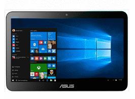 ASUS AIO PC 商用個人電腦 A41GAT-N400BD002R(A41G/15.6/N4000/8G/128G/NON ODD/WIN10 PRO/CRD/3-3-0)
