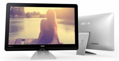 ASUS AIO PC 商用個人電腦 A41GAT-N400BD003R(A41G/15.6/N4000/4G/128G/NON ODD/WIN10 PRO/CRD/3-3-0)
