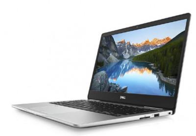 DELL Inspiron 13 7000 Series   13吋/Intel Core i5-8250U/8GB/256G SSD/Win10