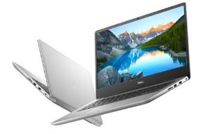 DELL Inspiron 14 5000 Series   14吋/Intel Core i5-8265U/4GB/1TB+128G SSD/Win10