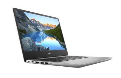 DELL Inspiron 14 5000 Series   14吋/Intel Core i5-8265U/8GB/256G SSD/Win10