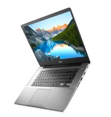 DELL Inspiron 15 5000 Series   15吋/Intel Core i5-8265U/8GB/1TB+128G SSD/Win10