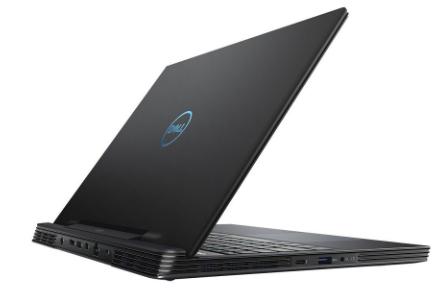 DELL G5-5590 15吋/Intel Core  i7 8750H/16GB/1TB+256G SSD/Win10