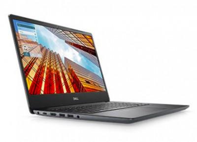 DELL Vostro 14-5481 14吋/Intel Core  i5-8265U/8GB/256G SSD/Win10 PRO