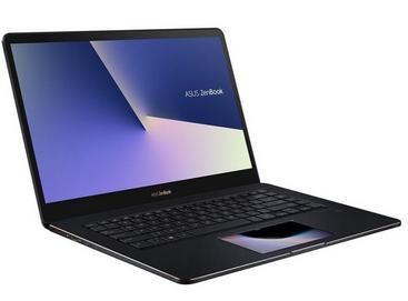 ASUS 華碩 M900-UX580GE-0071C8950HK 15.6吋商用筆電(I9-8950HK/16G/1TB SSD/GTX1050 Ti獨顯/W10P/3Y)