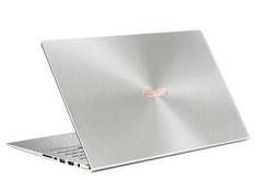 ASUS M500-BX533FD-0062S8265U (i5-8265U/16GB/1T SSD/GTX1050MAX Q獨顯/W10P)
