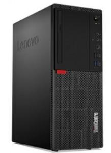 Lenovo M720TWR/i5-8500/8GB/1TB/DRW/CRD/180W/Win10 Pro/3Y