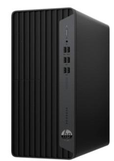 HP 600 G6 MT(i5-10500 ,雙碟)