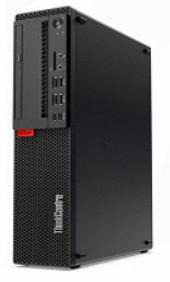 Lenovo M720SFF/i5-8500/8GB/1TB/DRW/CRD/180W/Win10 Pro/3Y