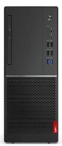 Lenovo V530TWR/i3-8100/4GB/1TB+16GB/DRW/CRD/180W/Win10 Pro/3Y